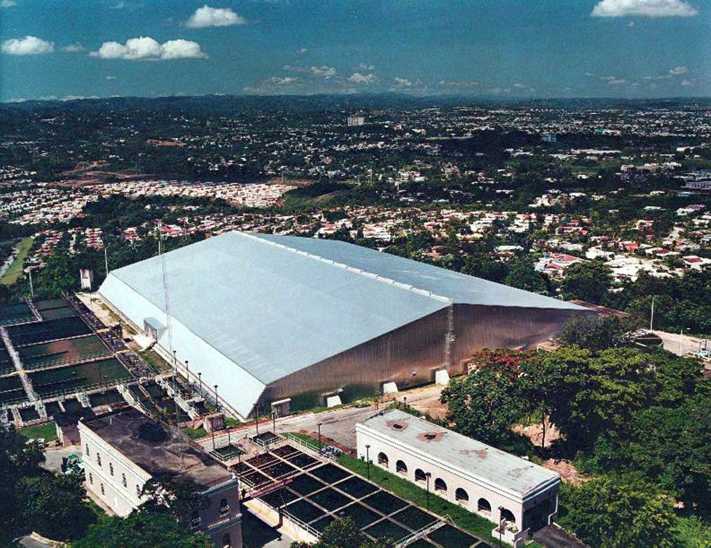 cover-flat-Guaynabo-PR-Aerial-View-1024